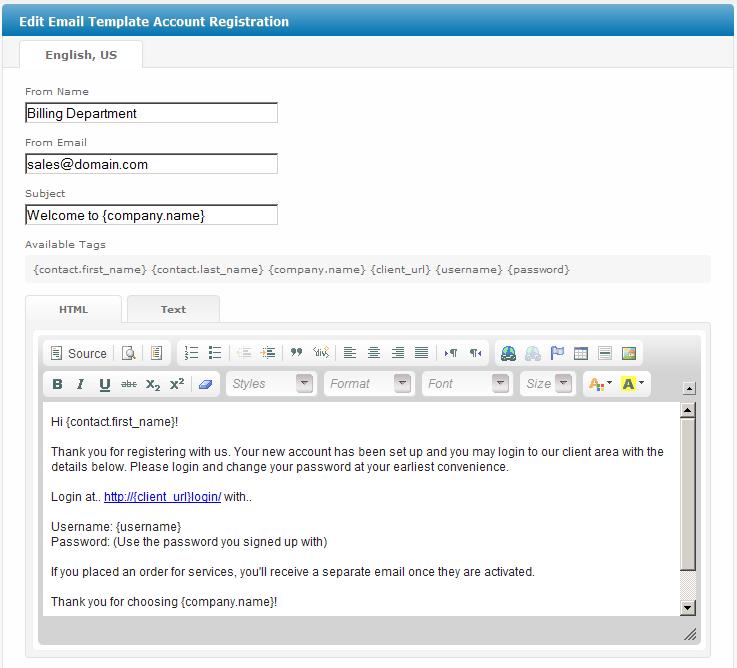account registration user manual confluence rh docs blesta com Google CAPTCHA Street Signs CAPTCHA