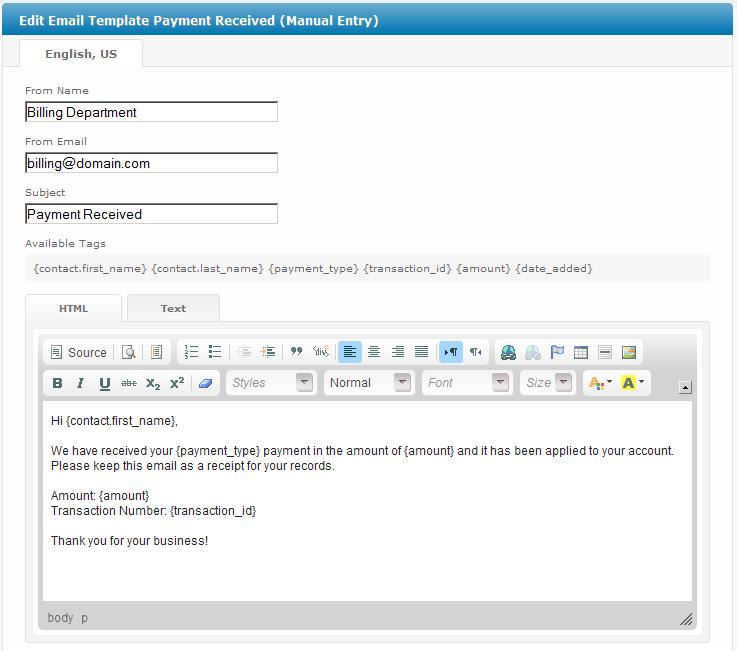 payment received manual entry user manual confluence rh docs blesta com I AM Not a Robot CAPTCHA CAPTCHA Code